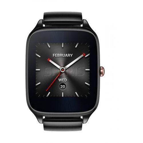Gdzie kupić Asus Zenwatch 2 WI502Q