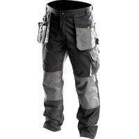 Neo Spodnie robocze  81-220-xxl rozmiar xxl/58