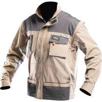 Bluza robocza  81-310-xxl 2w1 (rozmiar xxl/58) marki Neo