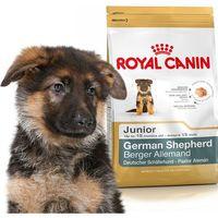 Royal Canin German Junior 12kg
