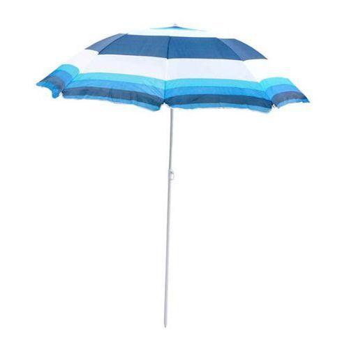 Parasol plażowy (5904842630317)