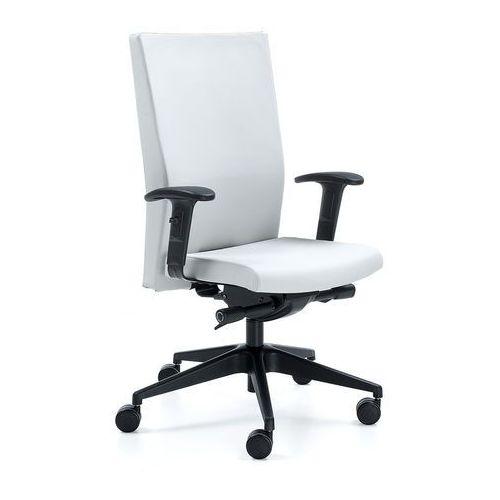 PROFIm Fotel obrotowy PLAYA 11SL - produkt z kategorii- Krzesła i fotele biurowe