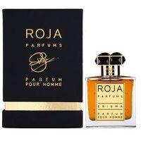 Roja Parfums Enigma perfumy dla mężczyzn 50 ml + do każdego zamówienia upominek.