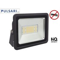 Naświetlacz halogen reflektor lampa 150w  smd led marki Pulsari