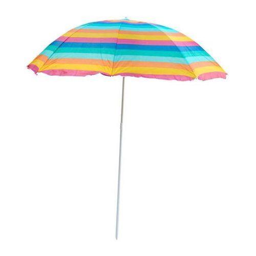 Parasol plażowy 1 80 m