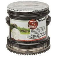Aquael  pojemnik filtracyjny phosmaxbasic - multikani- rób zakupy i zbieraj punkty payback - darmowa wysyłka od 99 zł