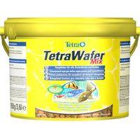 Tetra  wafer mix 3.6l