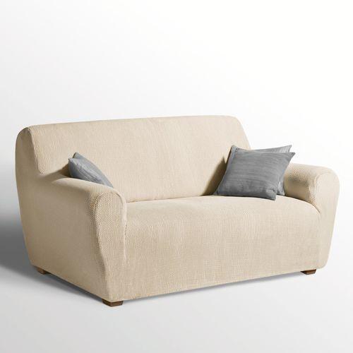 Pokrowiec na fotel i kanapę, rozciągliwy - sprawdź w wybranym sklepie
