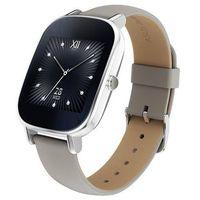 Asus Zenwatch 2 WI502Q - zegarek