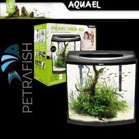 Aquael  zestaw pearl high 40 prosty- rób zakupy i zbieraj punkty payback - darmowa wysyłka od 99 zł