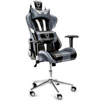Fotel gamingowy diablo x-eye marki Diablo chairs