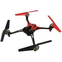 Dron Xblitz X4, DRON X4