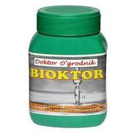 Bioktor 500g (5901803010089)