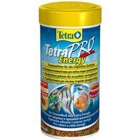 TetraPro Energy 250ml, 8593