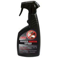 Kemo Odstraszacz kun w sprayu  z100. preparat na kuny do samochodu (4024028040684)