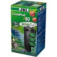 JBL i80 Cristal Profi Greenline Filtr wewnętrzny do akwarium