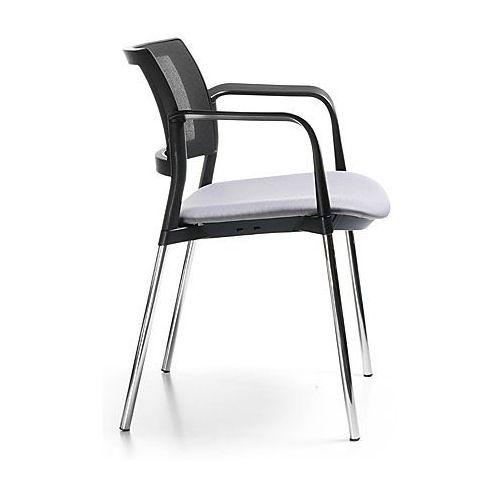 Gdzie kupić Krzesło kyos mesh ky 220 2m marki Bejot