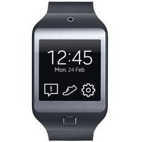 Watchphone Samsung Gear 2 Neo SM-R381