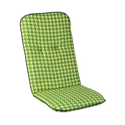 Poduszka ogrodowa na fotel  la palma hoch 4401-2 marki Yego