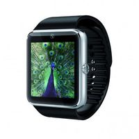 MA429 marki Manta (smartwatch)