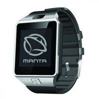 Smartwatch marki Manta, MA427