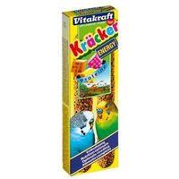 Vitakraft  kolba dla papużki falistej energetyczna