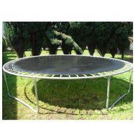 Mata do trampoliny 366 cm - 374 cm (12Ft) na 72 sprężyny., 64F5-79805_20151009200115