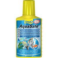 Tetra  aquasafe 500ml środek do uzdatniania wody