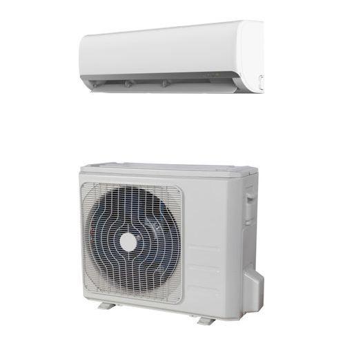 Gdzie kupić Klimatyzator inwerterowy Blyss Split 24 K