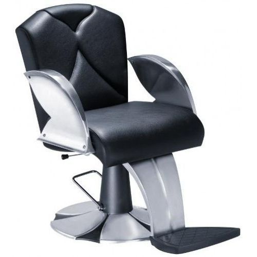 Fotel fryzjerski LUXOR, 6523