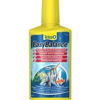 Tetra EasyBalance 500ml Środek do stabilizacji parametrów wody