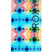 Ręcznik  - hazy j bhsp wbt8 (wbt8) rozmiar: os marki Roxy