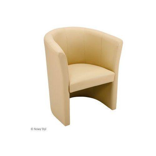 Krzesło CLUB fotel TAP.SKAJ