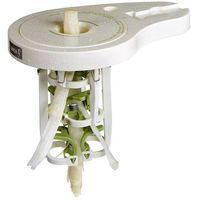 Automatyczny obierak do szparagów Lurch