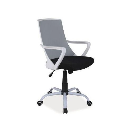 Fotel biurowy obrotowy SIGNAL Q-248