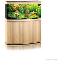 vision 260 led akwarium z szafką jasne drewno marki Juwel