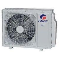 Gree Klimatyzator multi  gwhd(18)nk3fo [1do2]