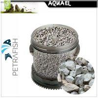 AQUAEL - MULTI CARTRIDGE PRO ZeoMAX Plus 1000ml - Pojemnik filtracyjny