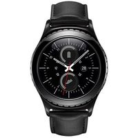Samsung Gear S2 Classic SM-R7320 (system: Tizen)