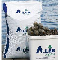Aller Aqua Primo 25 kg / 3 mm / Tonący