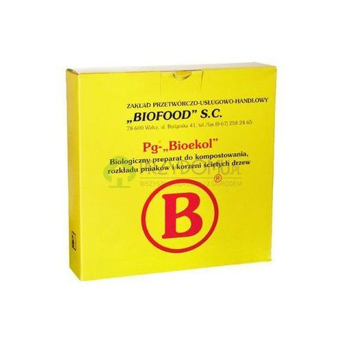 Bioekol 300g
