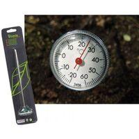 Termometr glebowy mechaniczny  marki Vitavia
