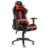 Diablo chairs Fotel dla graczy diablo x-player