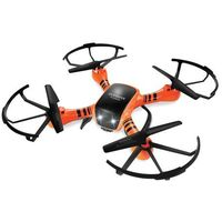 Dron Overmax X-Bee Drone 3.5