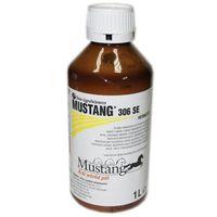 Mustang 306 se 1 l marki Dow agroscienes