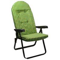 Fotel ogrodowy YEGO Aruba 4401-2