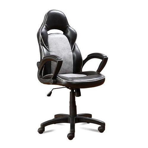 Signal Fotel obrotowy q-115, kategoria: krzesła i fotele biurowe