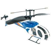 Small foot design Helikopter zdalnie sterowany, niebieski