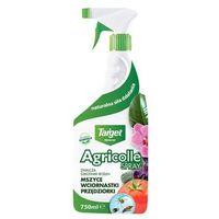 Agricolle 750 ml naturalny środek eliminujący mszyce i przędziorki, 05067