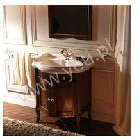 Kerasan szafka drewniana Retro 73 cm 734940